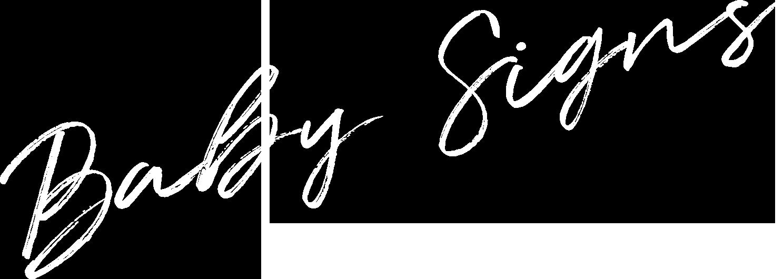 Baby Signsベビーサイン クラス